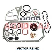 DEUTZ Set of engine gaskets TCD2013L042V