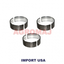 PERKINS Set of connecting rod bushings (STD) 103.15 103.15