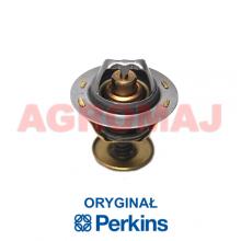 PERKINS Thermostat  404D-22 GR - 404D-22TA
