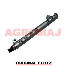 DEUTZ Fuel rail TCD2013L042V TCD2013L044V