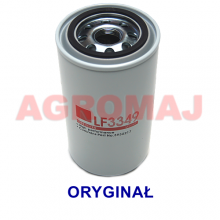 CASE Oil filter 6BT5.9