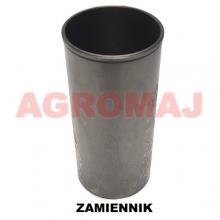 PERKINS Cylinder liner (Raw) LH - C4.236 LE - G4.236
