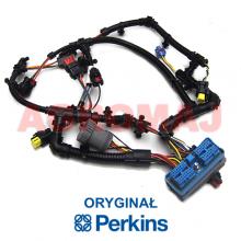 PERKINS Wiązka elektryczna 1104D-E44T 1104D-E44TA