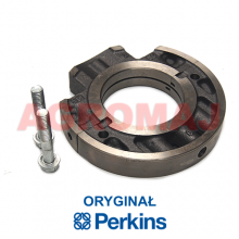 PERKINS Bearing housing 403D-15 103.15