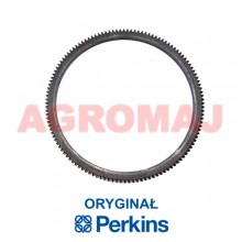 PERKINS Flywheel 404D-22 104.22