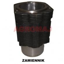 DEUTZ Tuleja cylindrowa F6L413 F10L413