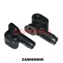 PERKINS Oil pressure valve A4.212 A4.236