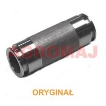 CATERPILLAR Pipe oil 3054