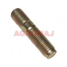 PERKINS Exhaust manifold bolt, short CE - AD3.152 JD - A4.203
