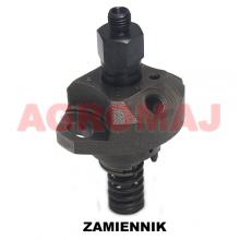 DEUTZ Injector pump F2L1011 F3L1011E