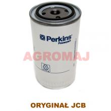 JCB Filtr oleju 1004.4 1004.4T