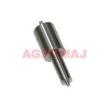 MWM Injector tip D226-5 D226-3