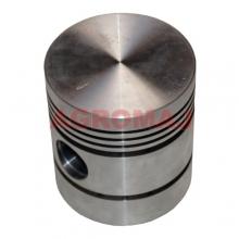 CASE Piston with bolt BD154