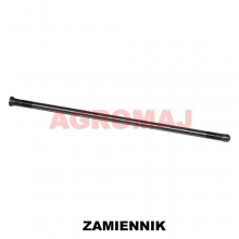 PERKINS Pusher stick 1004.40TA 1103B-33