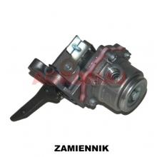 VALMET Feed pump 420DWRE 634DSBE 420DW