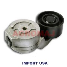 CASE Belt tensioner 4BT3.9 6CT8.3
