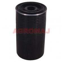 CASE Oil filter Powerstar 450 Powerstar 675T