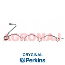 PERKINS  overflow hose ORYGINAL 404D-22 404C-22