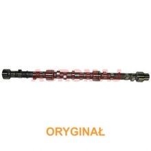 CATERPILLAR Camshaft 3056