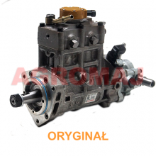 CATERPILLAR Injection pump C4.4
