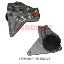 FENDT Pompa oleju silnika D226-4 TD226-B6