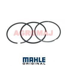 DEUTZ Komplet pierścieni tłokowych BF4M1012 BF4M1012C