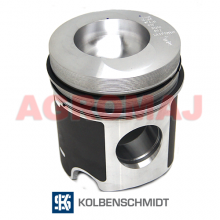 DEUTZ Complete piston with rings BF6L913 BF4L913C