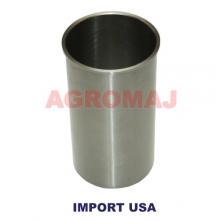 KOMATSU Tuleja cylindrowa 4D95L S6D95L