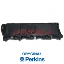 PERKINS Pokrywa zaworów 1104D-44 1104D-44T 1104C-44
