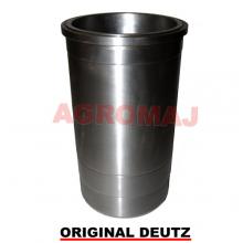 DEUTZ Tuleja cylindrowa TCD6V2015 BF6M1015MC