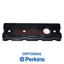 PERKINS Valve cover ORIGINAL