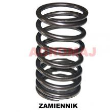 PERKINS Outer valve spring  A4.248  G4.236