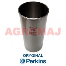 PERKINS Cylinder liner, raw ORIGINAL  LF - A4.248 TR - A6.372