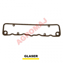 DAVID BROWN Valve cover gasket AD4/49 AD4/55T