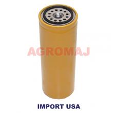CATERPILLAR Filtr paliwa 3116 3126