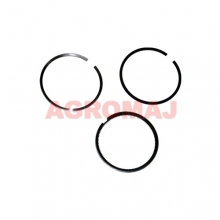 KUBOTA Piston ring set V1903