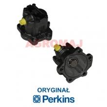 PERKINS feeding pump  ORIGINAL 1106C-E66TA 1104D-E44TA