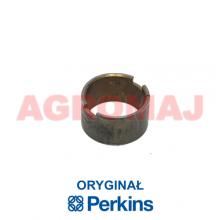 PERKINS Camshaft wheel bushing 704-30 704-30T