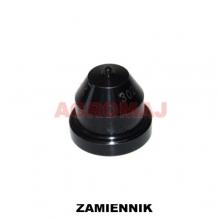 CUMMINS Injector nozzle LT10