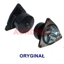 CASE Pompa wody QSB QSL8.3