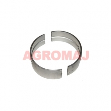 DEUTZ Main bearing (0.50) BF6M1012 BF4M1012C