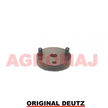 DEUTZ Podkładka Dystansowa F4L913 BF6M1013EC
