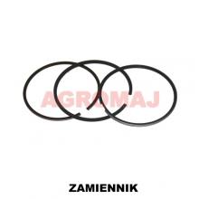 DEUTZ Komplet pierścieni tłokowych F2L2011 D2011L04L