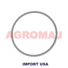CATERPILLAR Pierścień chromowy C12 3196