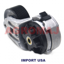 CASE Belt tensioner 4BT3.9 6BT5.9