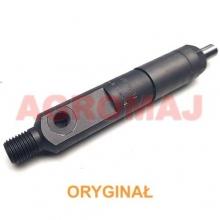 CATERPILLAR Injector 3054