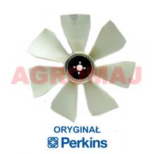 PERKINS Fan 1106D-E66TA