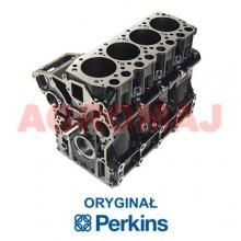 PERKINS Blok silnika 704-30