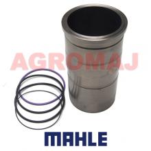 VOLVO Cylinder liner D12B D12C (131,00)