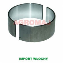 KUBOTA Connecting rod connecting piece (0.20) D1703 F2803